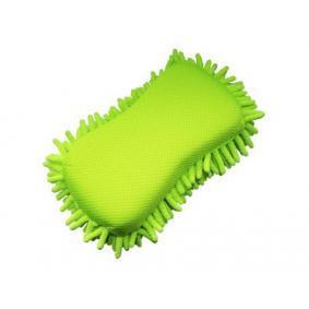 Σφουγγάρια καθαρισμού αυτοκινήτου για αυτοκίνητα της APA: παραγγείλτε ηλεκτρονικά