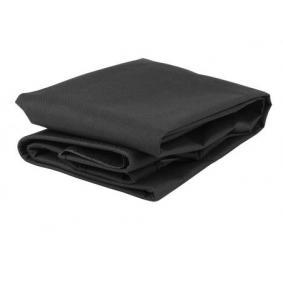 23441 Boot Mat for vehicles