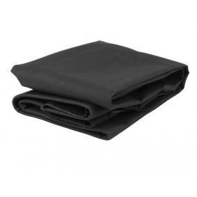 23441 Tavă de portbagaj / tavă pentru compatimentul de marfă pentru vehicule