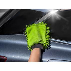 PKW APA Autowasch-Handschuh - Billiger Preis