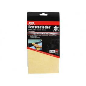 Car anti-mist cloth for cars from APA: order online