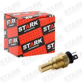 MD050214 für MITSUBISHI, Kühlmitteltemperatur-Sensor STARK (SKCTS-0850092) Online-Shop