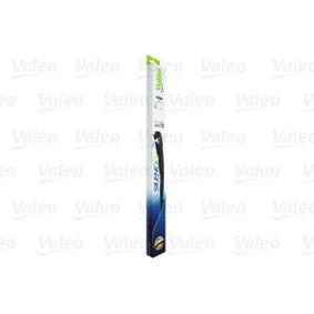 Taqués hidráulicos VALEO 577960 populares para MAZDA CX-5 2.2 D AWD 175 CV