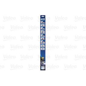 577960 Taqués hidráulicos VALEO para MAZDA CX-5 2.2 D AWD 175 CV a un precio bajo