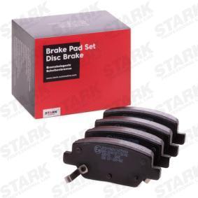 STARK SKBP-0011939 Online-Shop