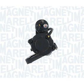 M1T93171 for MITSUBISHI, Starter MAGNETI MARELLI (944280803530) Online Shop