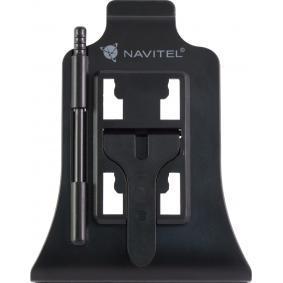 NAVITEL Navigationssystem NAVMS400 på tilbud