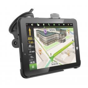 NAVITEL Navigációs rendszer NAVT7003G