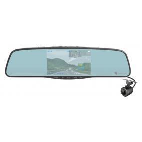 Auto NAVITEL Dashcam - Günstiger Preis