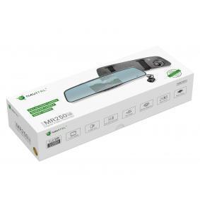 PKW Dashcam NAVMR250
