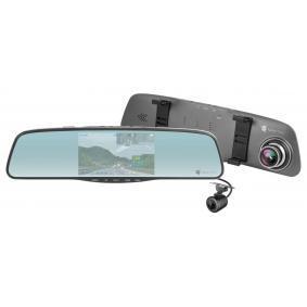 NAVITEL Palubní kamery NAVMR250 v nabídce