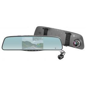 NAVITEL Caméra de bord NAVMR250 en promotion