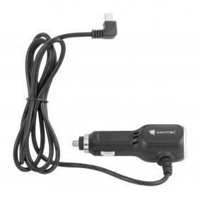 NAVITEL Caméra de bord NAVMR250
