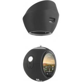 NAVITEL Palubní kamery NAVR1000