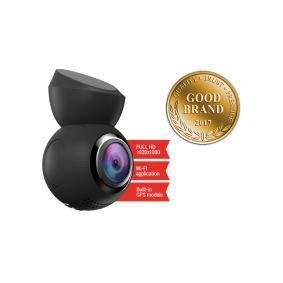 NAVR1000 Caméra de bord pour voitures