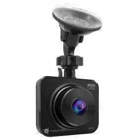 NAVITEL NAVR200 Palubní kamery