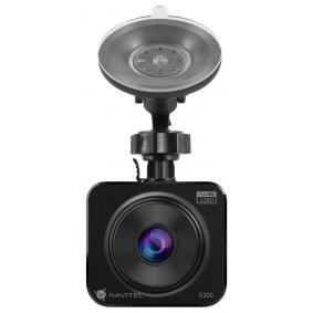 NAVITEL Dashcams (telecamere da cruscotto) NAVR200