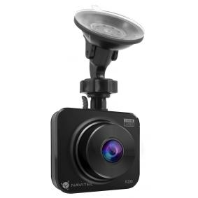 NAVITEL NAVR200 Camere video auto