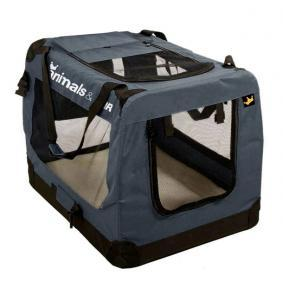 Pet carriers for cars from animals&car: order online