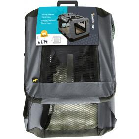 Pet carriers for cars from animals&car - cheap price