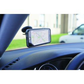 540331 AUTO-T Sujeciones para móviles online a bajo precio