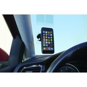 AUTO-T Sujeciones para móviles 540331
