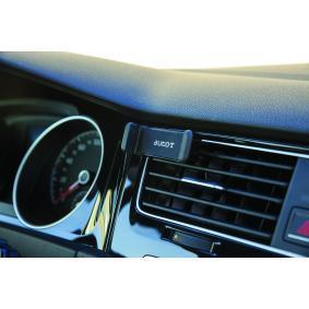 540333 Mobiltelefonholder til køretøjer
