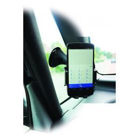 Stark reduziert: AUTO-T Handyhalterungen 540316