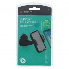 Porta cellulare per auto, del marchio AUTO-T a prezzi convenienti