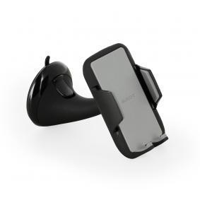 Suport pentru telefon mobil pentru mașini de la AUTO-T: comandați online