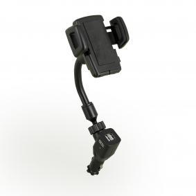 Mobile phone holders for cars from AUTO-T: order online