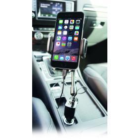 AUTO-T Sujeciones para móviles 540302 en oferta