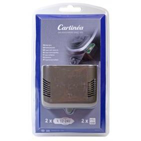 485025 Verdeler, sigarettenaansteker voor voertuigen