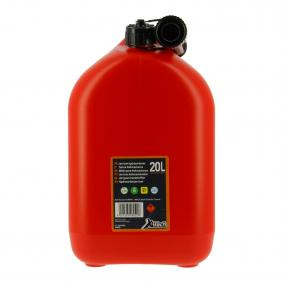 506022 CARTEC Jerrycan cheaply online