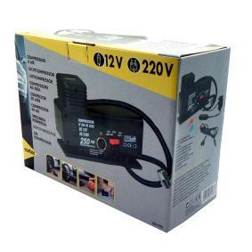231793 Compresor de aire para vehículos