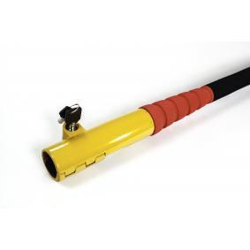 493223 CARTEC Inmovilizador antirrobo online a bajo precio