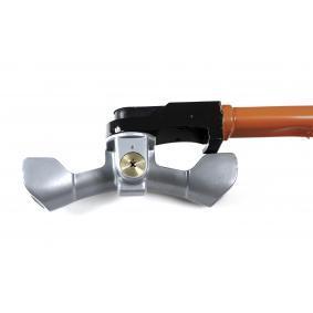 CARTEC Imobilizador anti-roubo 493242 em oferta