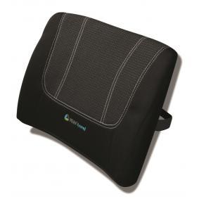 169820 Travel neck pillow for vehicles
