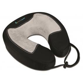 169800 Travel neck pillow for vehicles
