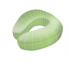 169800 KINE TRAVEL Travel neck pillow cheaply online