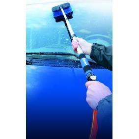 009487 Четка за миене на прозорци за автомобили