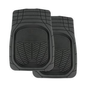 Set de covoraşe de podea pentru mașini de la Michelin: comandați online