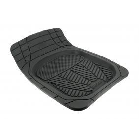 Set de covoraşe de podea pentru mașini de la Michelin - preț mic