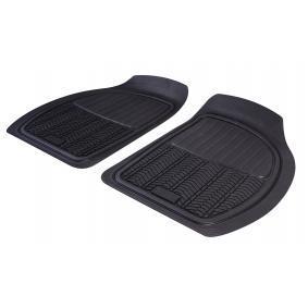 Zestaw dywaników podłogowych do samochodów marki Michelin: zamów online