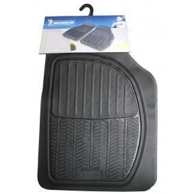009071 Zestaw dywaników podłogowych do pojazdów