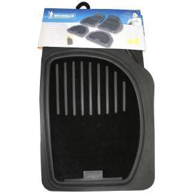 009073 Комплект стелки за под за автомобили