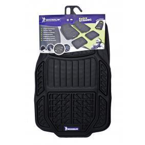 009077 Set de covoraşe de podea pentru vehicule