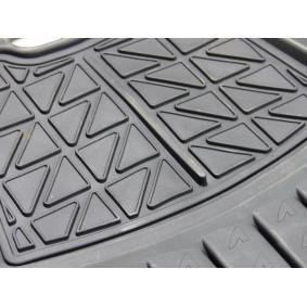 Michelin Set de covoraşe de podea 009077 la ofertă