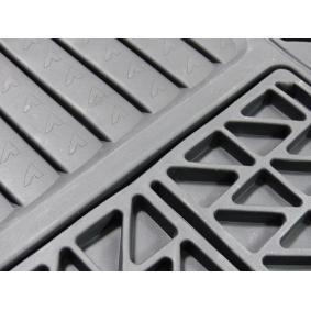 009077 Michelin Set de covoraşe de podea ieftin online