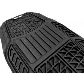 Michelin Set de covoraşe de podea 009077